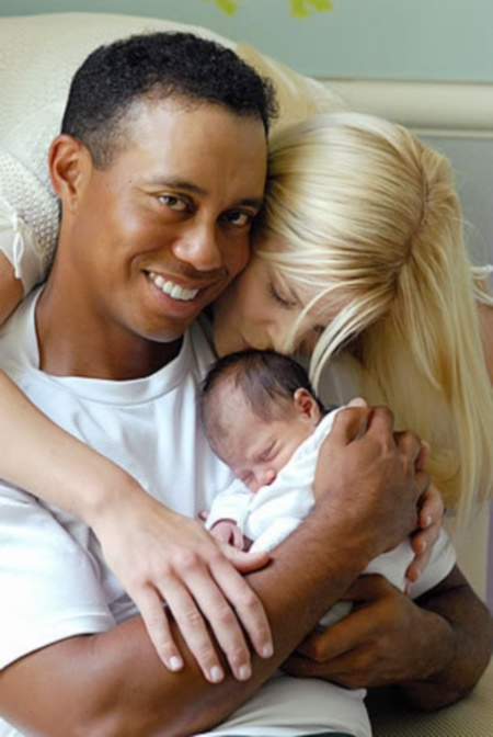 tiger-woods-wife-elin-nordegren2