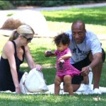 byron-allen-wife-jennifer-lucas-daughter-2