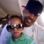 carmelo-anthony-and-son-kiyan
