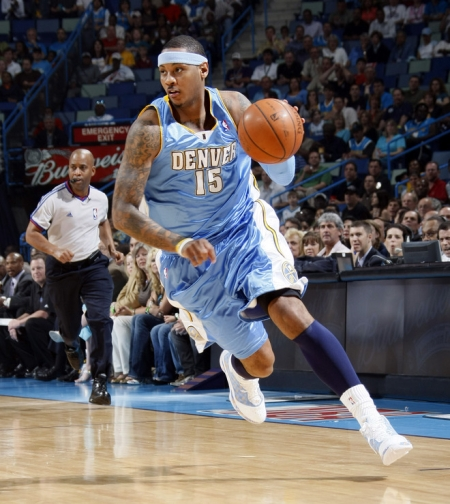 carmelo-anthony-nba