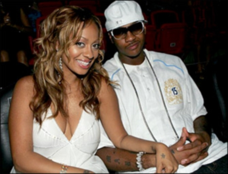 carmelo-anthony-wife-lala-vazquez1