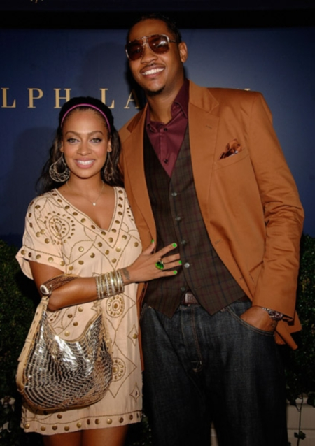 carmelo-anthony-wife-lala-vazquez2