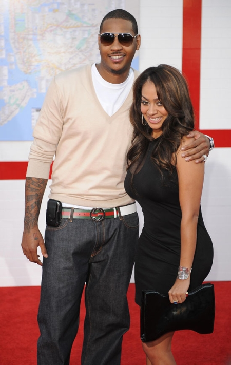 carmelo-anthony-wife-lala-vazquez3