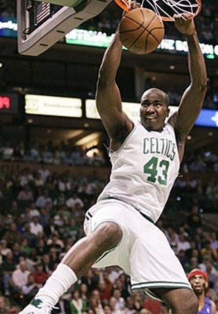 kendrick-perkins-nba-boston-celtics