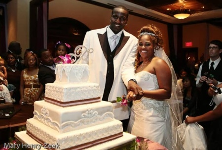 kendrick-perkins-wife-vanity-alpough-perkins4
