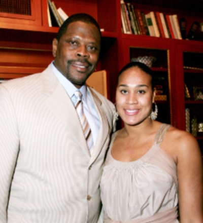 patrick-ewing-girlfriend-cheryl-weaver1