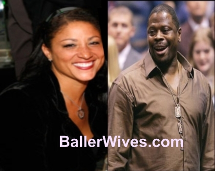 patrick-ewing-wife-rita-williams-ewing