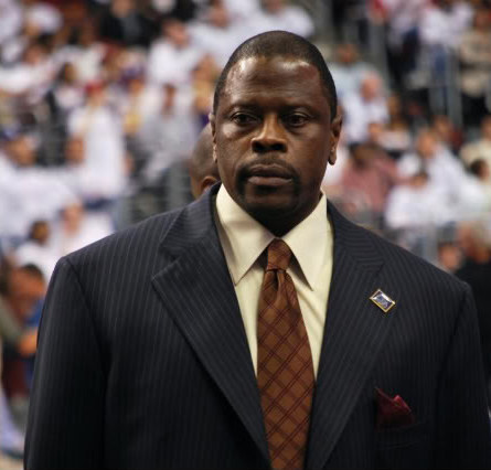 patrickewing-nba-coach