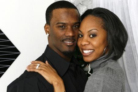 aaron-ross-fiance-wife-sanya-richards11