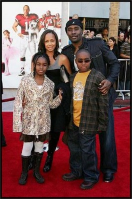 morris-chestnut-wife-pam-byse-kids-children