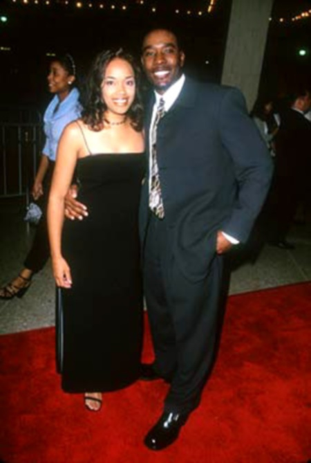 morris-chestnut-wife-pam-byse1