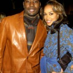 morris-chestnut-wife-pam-byse2