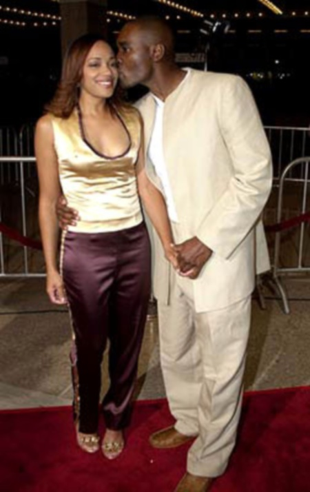 morris-chestnut-wife-pam-byse6