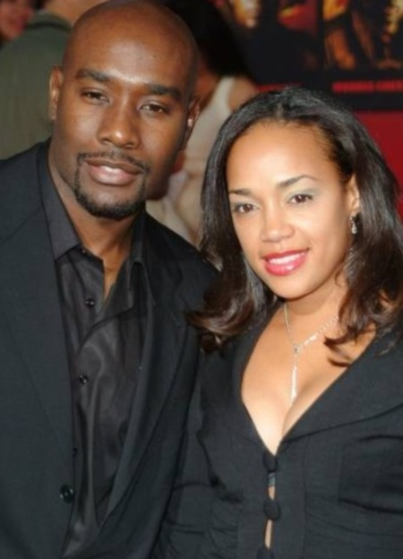 morris-chestnut-wife-pam-byse7