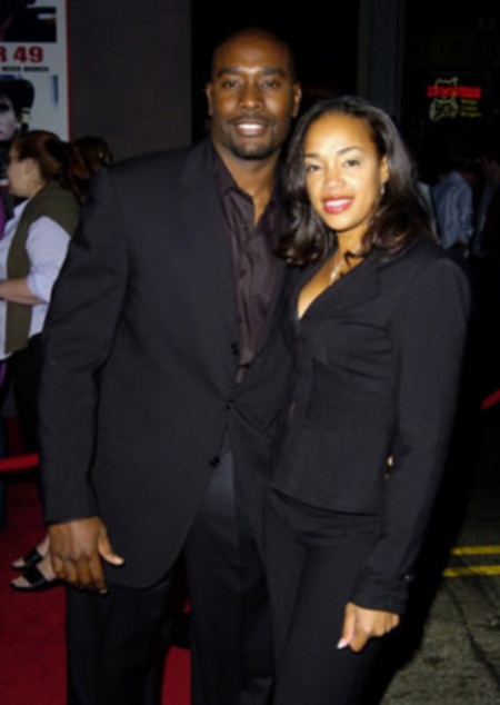 morris-chestnut-wife-pam-byse8