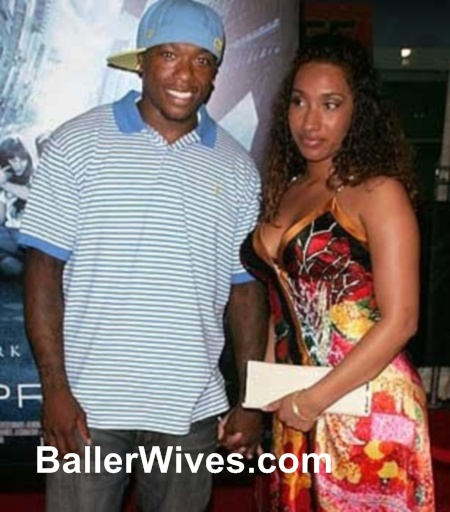 nate-robinson-girlfriend-sheena-felitz1