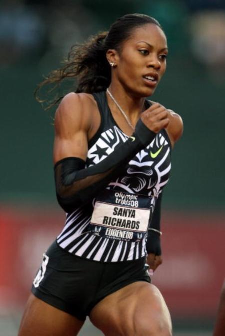 sanya-richards-olympic-track-fiend-star-400-meters