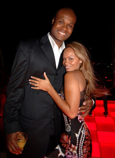 antoine-walker-fiance-evelyn-lozada