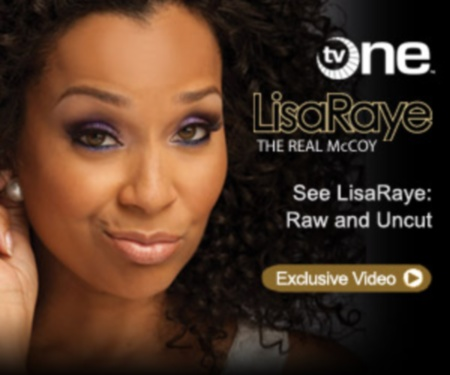 lisaraye-the-real-mccoy-reality-show
