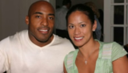 ronde-barber-wife-claudia-barberat