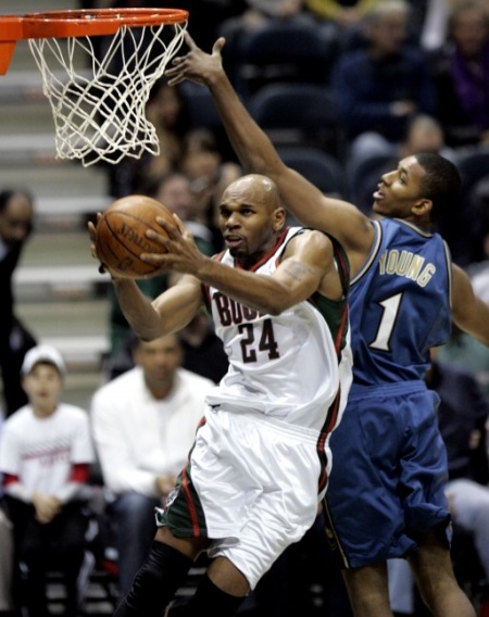 jerry-stackhouse-nba
