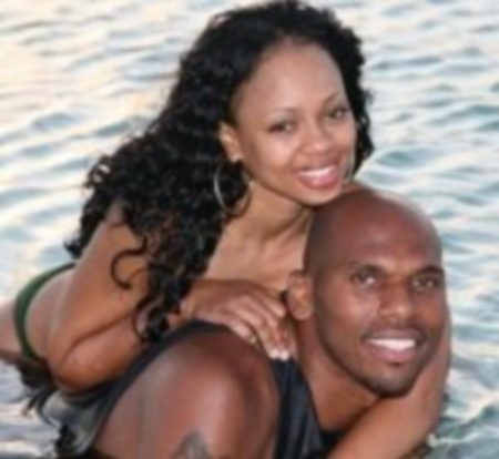 jerry-stackhouse-wife-ramirra-marks-stackhouse