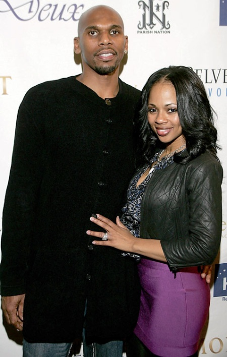 jerry-stackhouse-wife-ramirra-marks-stackhouse12
