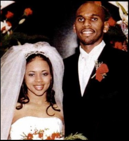 jerry-stackhouse-wife-ramirra-marks-stackhouse33
