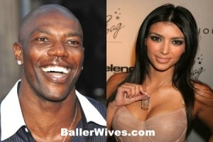 terrell-owens-wants-girlfriend-look-like-kim-kardashian