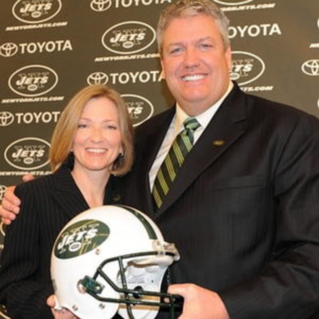 Jets coach and foot fetish