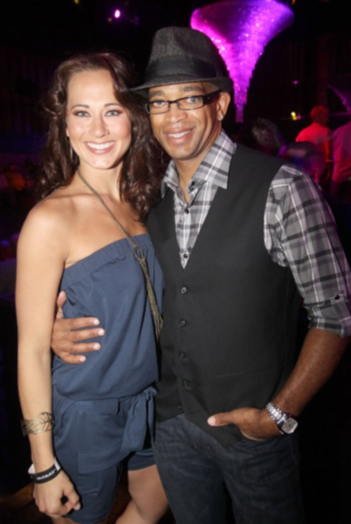 stuart-scott-girlfriend