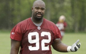 albert-haynesworth-sex-assualt-case