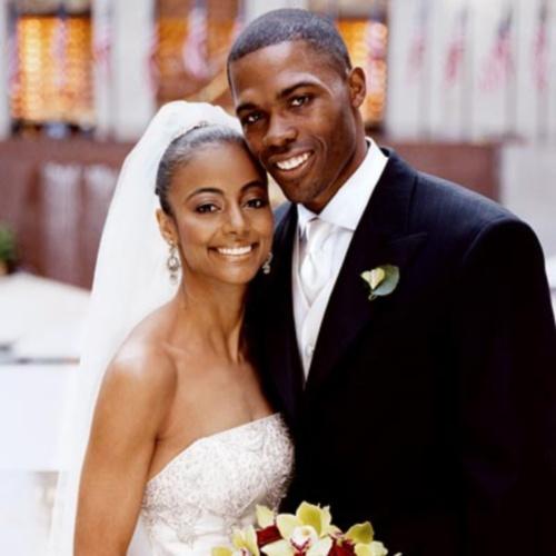 Dwayne johnson dating 2011 3