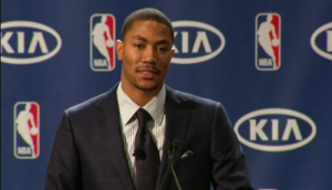 derrick-rose-emotional-mvp-speech
