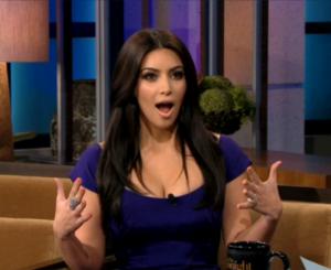 kim-kardashian-kris-humphries-marriage-proposal