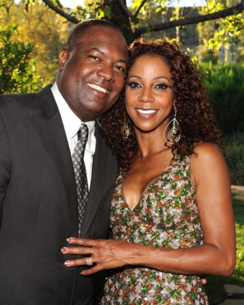 Celebrity Couples The Baller Life Ballerwives Part 9