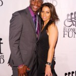 jerry-rice-and-girlfriend-latisha-pelayo