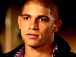 nfl-jimmy-graham-childhood-story