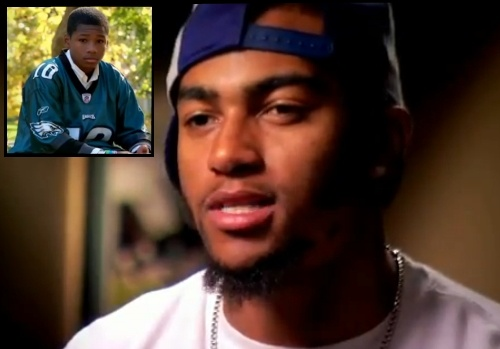 nfl-desean-jackson-encourages-bully-victim-fan