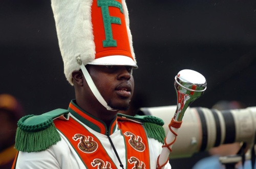 robert-champion-famu-drum-major2