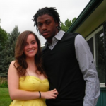 Robert-Griffin-III-Fiancee-girlfriend-Rebecca-Liddicoat2