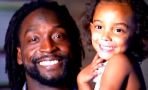 charles-tillman-daughter-heart-transplant-miracle
