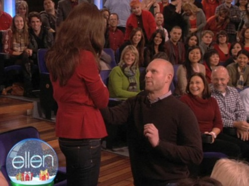woman-rejects-boyfriend-marriage-proposal-on-ellen-show