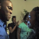 prentice-ashford-wedding-proposal-greatest-ever