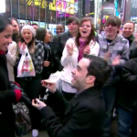 man-proposes-to-girlfriend-live-on-GMA