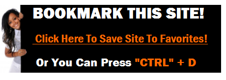 Press (Ctrl+ D) To Save To Favorites!