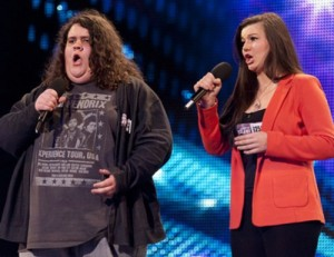 johnathan-and-chgarlotte-britans-got-talent-amazing-voice