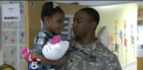 soldier-surprises-3-year-old-daughter