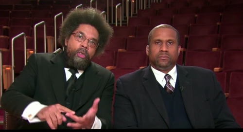 cornel-west-tavis-smiley-talks-politics-trayvon-martin