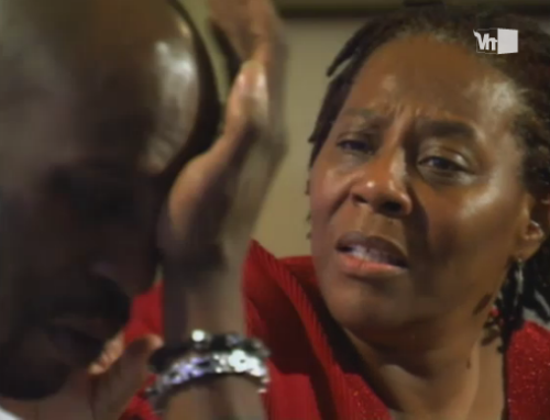 dmx-reconnects-estranged-mother-couples-therapy